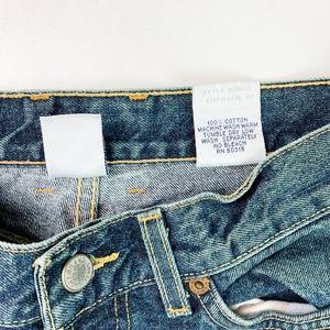Lucky Brand Jeans - Lucky Brand Jeans Denim Size 0